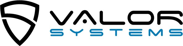 Valor Systems, Inc.